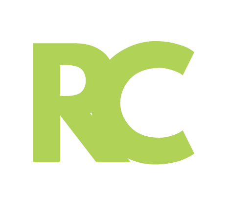 Roemer-Consulting